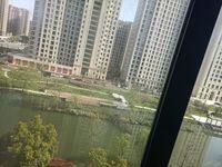 出售涌金广场3室2厅1卫115平米98万住宅