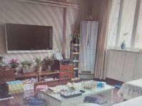 出售东河二期4楼十5楼实用200平米170万住宅