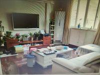 出售丹阳小区4室2厅2卫142平米155万住宅