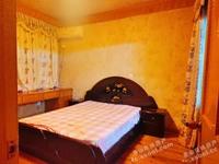 出租蓬莱小区3室1厅2卫116平米2200元/月住宅