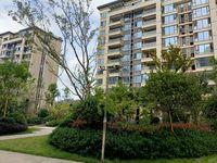 出售海山佳苑3室2厅2卫120平米150万住宅