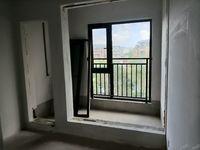 出售欢乐家园3室2厅1卫83平米76万住宅