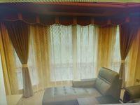 出售上城公馆3室2厅2卫120平米210万住宅
