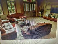 出售金港花园3室2厅2卫131.3平米163万住宅
