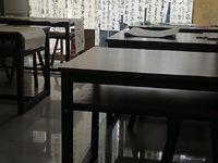 二个工作室, 靠近二小学校和文峰学校