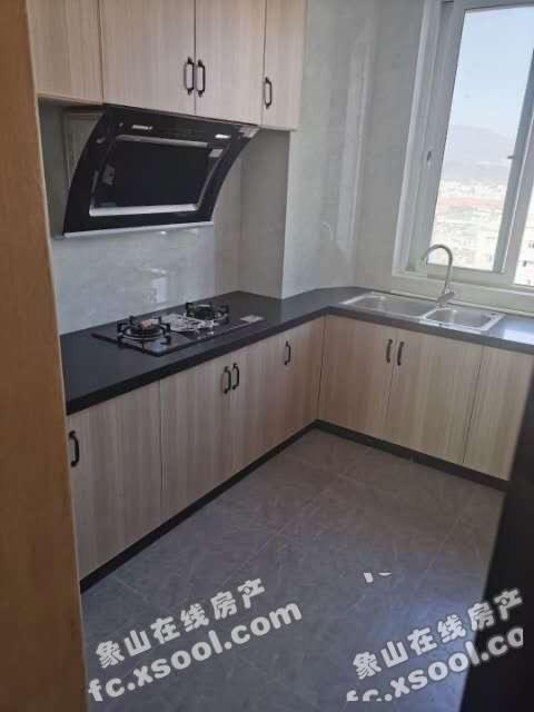 出租印象江南3室2厅2卫115平米3200元/月住宅