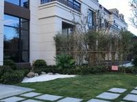 出售中国铁建山语城2期 4室2厅4卫178平米325万住宅