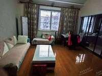 出租丹静公寓精装2室1厅1卫95平米2500元/月住宅
