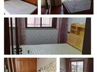 出售山水二期3室2厅2卫105平米150万
