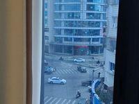 中介加微信zhaosl88出售石浦东望国际对面6室2厅2卫135平米93万住宅