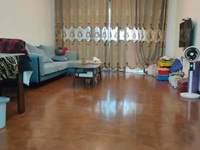 出租奥林公馆3室2厅2卫130平米3500元/月住宅