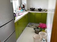 出售东河三期3室2厅2卫113平米精装修150万住宅