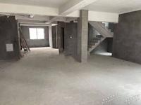出租锦绣家园7室1厅4卫212平米3200元/月住宅