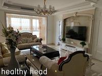 出售和景府全新豪装3室2厅2卫137平米240万住宅
