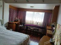 非常便宜四小塔山中学阳明花园3室2厅2卫118平米123万住宅