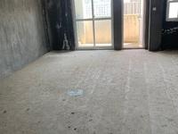 桃花源别墅1-3层387平方 地下室120平方土地面积1亩多平方