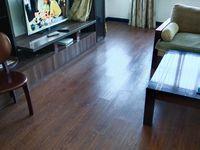 出租蓬莱小区2室2厅1卫85平米2000元/月住宅