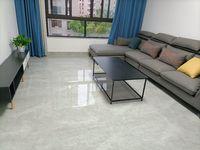 出租半岛 琴声园精装3室2厅2卫114平米3800元/月住宅