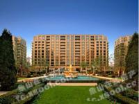 出售绿城百合4室2厅2卫160平米190万住宅