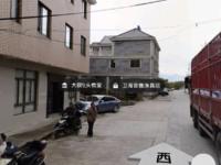 巨鹰路旁河东村一楼仓库和办公用房出租靠路边