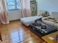 出租丹峰小区3室1厅1卫106平米2100元/月住宅