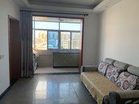 出租蓬莱小区2室2厅1卫50平米1350元/月住宅