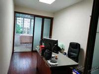 出售象山港路3室2厅2卫126平米150万住宅