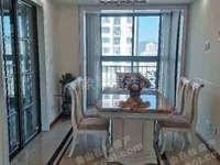 出售上城公馆3室2厅2卫174平米298万住宅