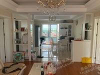 出售东河花园三期3室2厅1卫105平米156万住宅
